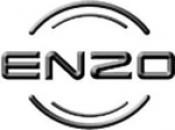Enzo - Elemente de frânare