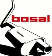 Bosal - Eșapament