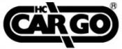 Cargo - Electrice auto și baterii
