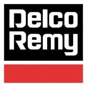 DelcoRemy - Electrice auto și baterii