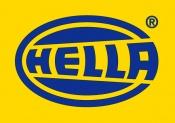 Hella - Electrice auto și baterii