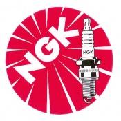 Ngk - Electrice auto și baterii