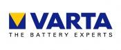 Varta - Electrice auto și baterii