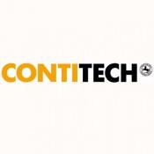 Contitech - Transmisie, Ambreaj