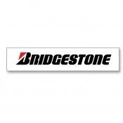 Bridgestone - Roți-Anvelope