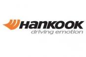 Hankook - Roți-Anvelope
