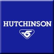 Hutchison - Transmisie, Ambreaj