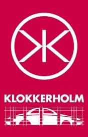 Klokerholm - Elemente caroserie