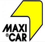 Maxicar - Elemente caroserie