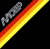 Motip - Vopsele auto