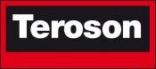 Teroson - Vopsele auto