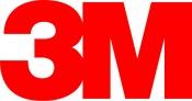 3m - Accesorii Auto și întreținere