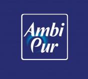Ambipur - Accesorii Auto și întreținere