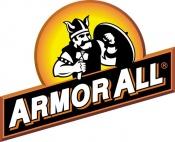 Armorall - Accesorii Auto și întreținere