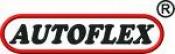 Autoflex - Accesorii Auto și întreținere