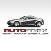 Automax - Accesorii Auto și întreținere