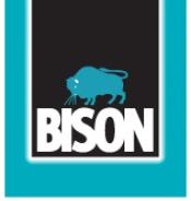 Bison - Accesorii Auto și întreținere