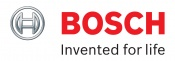 Bosch - Accesorii Auto și întreținere