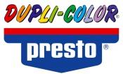 Dupli color  presto - Accesorii Auto și întreținere