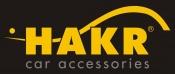 Hakr portbagaje - Accesorii Auto și întreținere