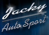 Jacky autosport - Accesorii Auto și întreținere