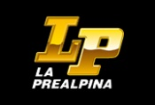 Laprealpina - Accesorii Auto și întreținere