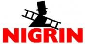Nigrin - Accesorii Auto și întreținere