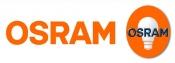 Osram - Accesorii Auto și întreținere