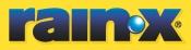 RainX logo - Accesorii Auto și întreținere