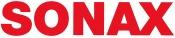 Sonax - Accesorii Auto și întreținere
