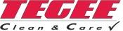 Tegee - Accesorii Auto și întreținere