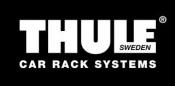 Thule - Accesorii Auto și întreținere