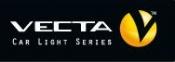 Vecta light - Accesorii Auto și întreținere