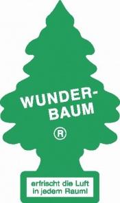 Wunderbaum - Accesorii Auto și întreținere
