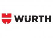 Wurth - Accesorii Auto și întreținere