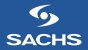Sachs - Transmisie, Ambreaj