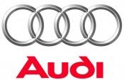 Audi - Comercializam piese auto