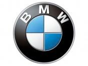 Bmw - Comercializam piese auto