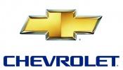 Chevrolet - Comercializam piese auto