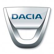 Dacia - Comercializam piese auto