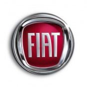 Fiat - Comercializam piese auto