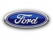 Ford - Comercializam piese auto