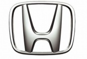 Honda - Comercializam piese auto