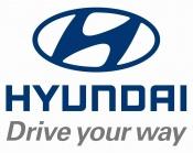 Hyundai - Comercializam piese auto