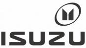 Isuzu - Comercializam piese auto