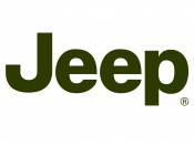 Jeep - Comercializam piese auto
