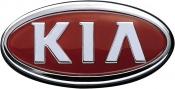 Kia - Comercializam piese auto
