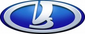 LADA - Comercializam piese auto