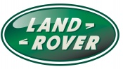 Land Rover - Comercializam piese auto