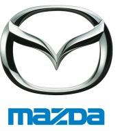 Mazda - Comercializam piese auto